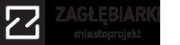 Zagłębiarki Logo