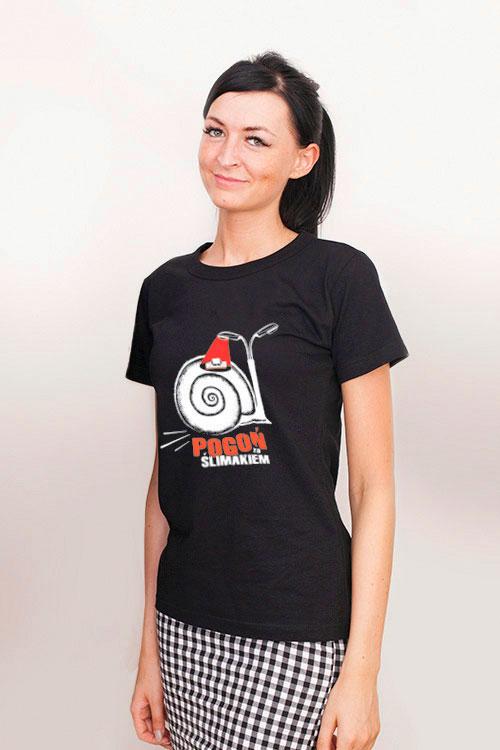 2_slimak_koszulka_czarna_k