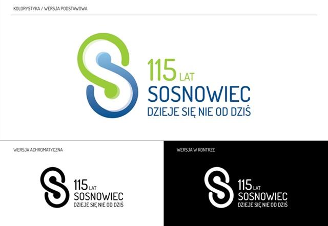 logo_sosnowiec