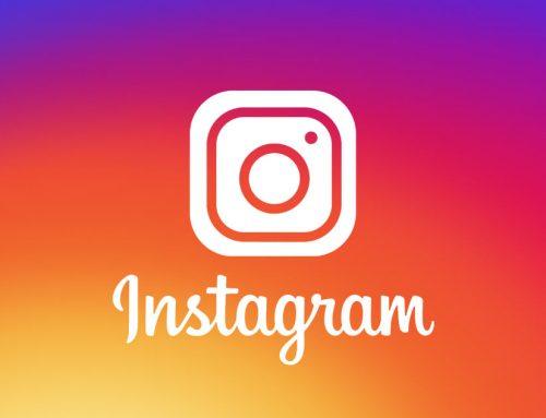 Top 10 regionalnych profili, które warto obserwować na Instagramie